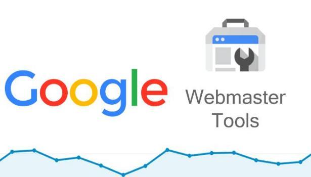 Theo dõi Website mới hàng tuần qua Google Webmaster Tools