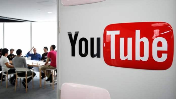 Youtube trì hoãn xét duyệt kiếm tiền cho nhà sáng tạo do COVID-19