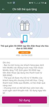 Screenshot_20200930-165108_MoMo.png