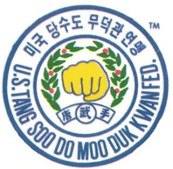 1991_USTSDMDKF_Patch_320x314
