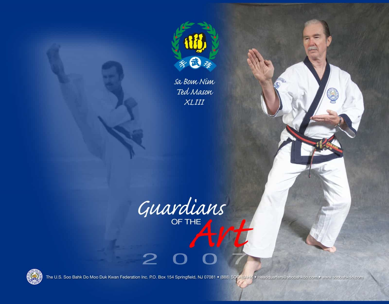 The us soo bahk do moo duk kwan federation history of the united states soo bahk do moo duk kwan federation fandeluxe Image collections
