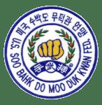 U.S. Federation Membership Patch