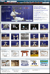 Site_Front_Page_175x257