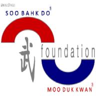 USSBDMDKFoundation_Logo5_reg_300x300