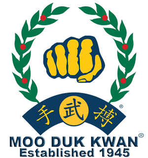 Moo_Duk_Kwan_Fist_Established_1945_2014_trans_300x3191.png