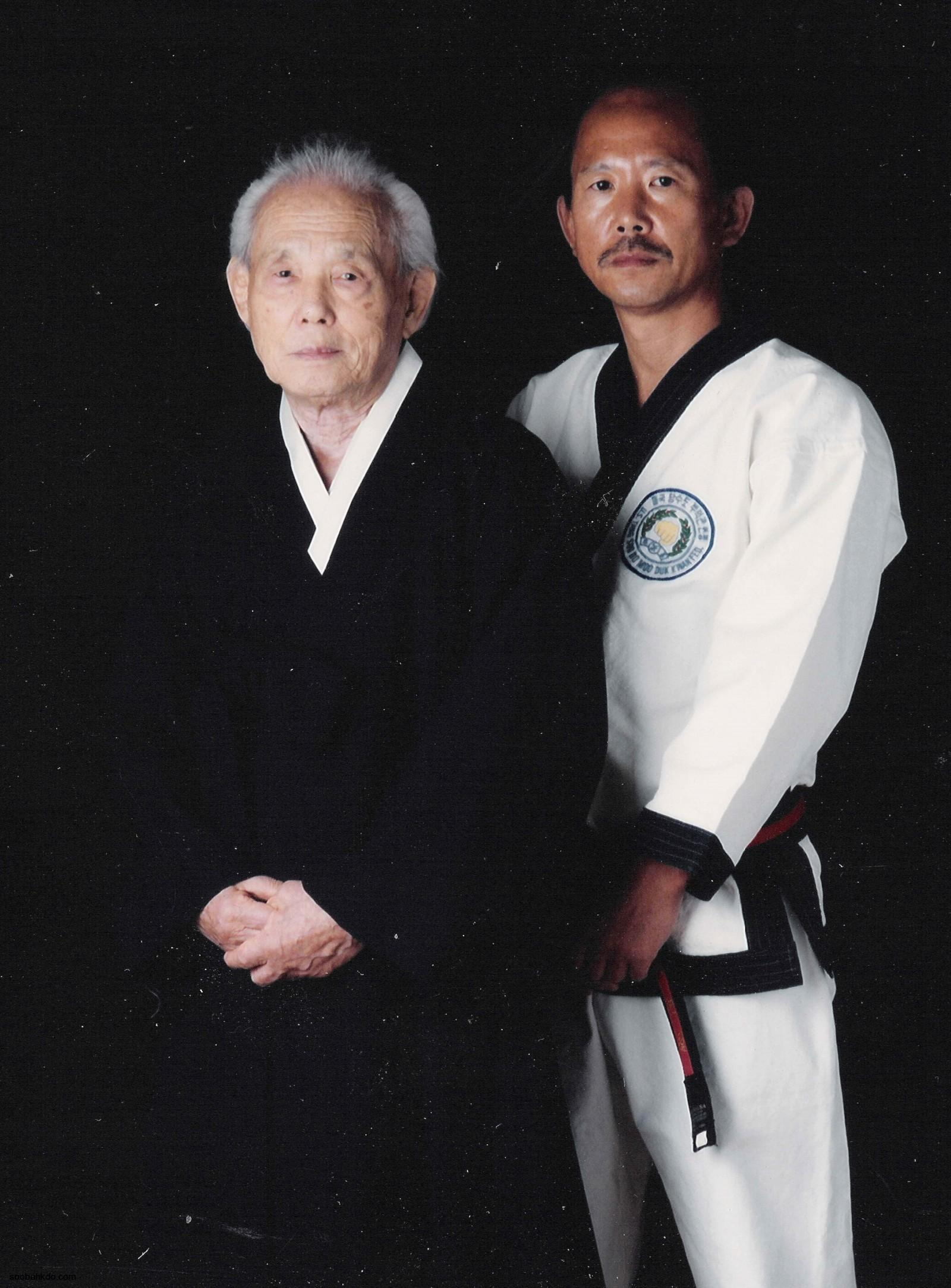 Moo Duk Kwan® Identity Defense FAQ<br /><span style='font-family: arial, helvetica, sans-serif; font-size: 12pt; color: teal;'>Frequently Asked Questions About The Kovaleski Lawsuit</span>