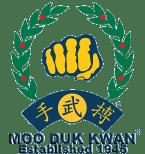 Logo - Fists 2014