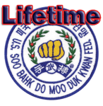 lifetime_fed_fist_patch_300_dpi_transparent-8-300x309