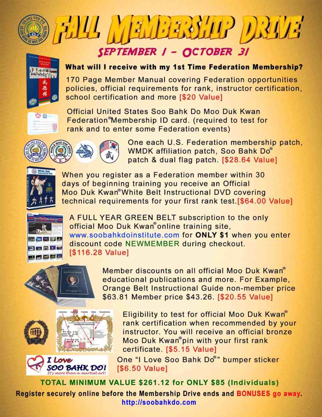 fall-membership-drive-new-member-benefits-v7-med-1700x2200