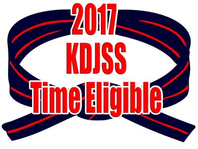 300+ Members Are Time Eligible To Apply For Ko Dan Ja