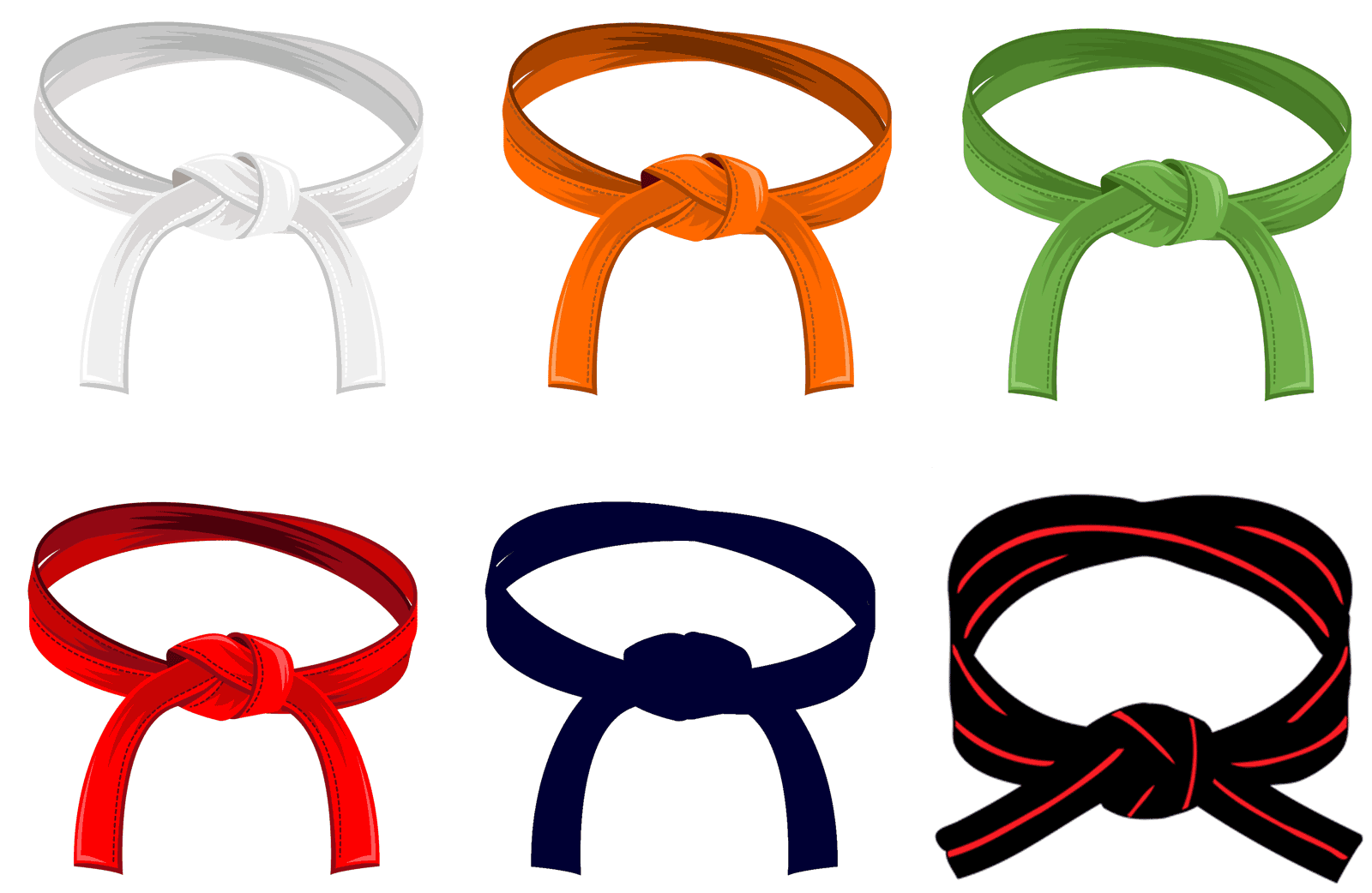 Rank Certification Requirements<br /><span style='font-family: arial, helvetica, sans-serif; font-size: 12pt; color: teal;'>Moo Duk Kwan® USA</span>