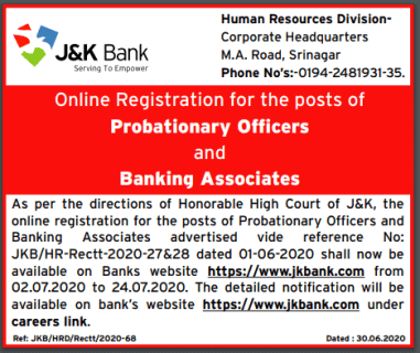 jk-bank-recruitment-2020