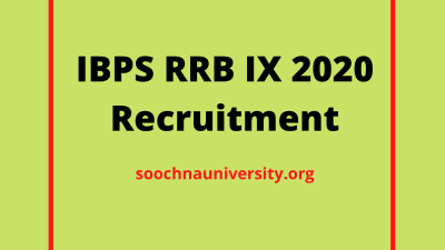 ibps-rrb-ix-2020-vacancies