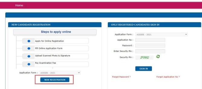 aissee-registration-link