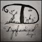 dd-logo2014