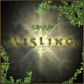 logo-aisling-512x512
