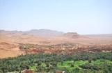 deserttownmorocco