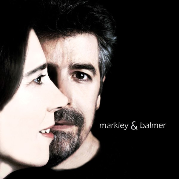 Markley & Balmer - Markley & Balmer