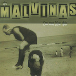 The Malvinas - I'm Not Like This