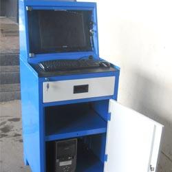 computer-cabinet-b