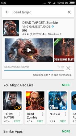 Screenshot_2017-04-18-05-32-52-070_com.android.vending