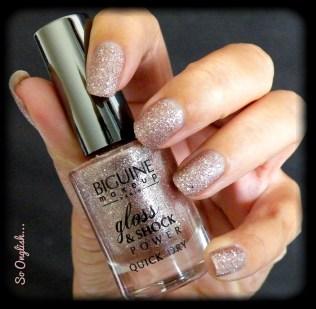 https://soonglishleblog.wordpress.com/2013/09/25/precious-beige-gloss-shock/