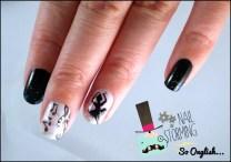 https://soonglishleblog.wordpress.com/2014/01/20/mon-premier-nailstorming-en-chanson/