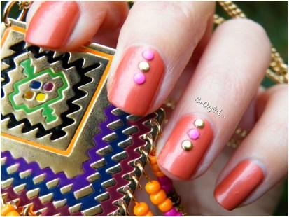 https://soonglishleblog.wordpress.com/2014/01/25/pearly-salmon-swatch-simple-na/
