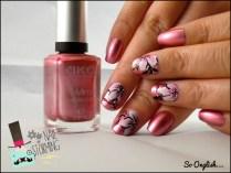 https://soonglishleblog.wordpress.com/2014/01/26/nailstorming-2-flower-power/