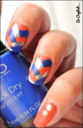 https://soonglishleblog.wordpress.com/2014/02/28/braided-nails/
