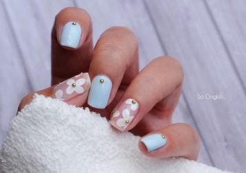 Fleurs blanches et Travesseiro-5