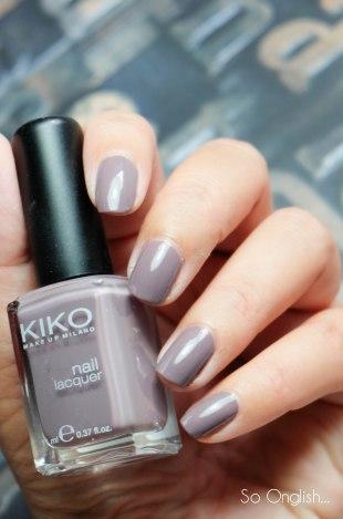 kiko-taupe-4