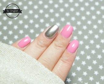 pigment-metallise-2