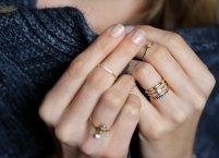 Rings by MinimalVS; image copyright MinimalVS