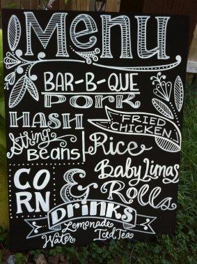 menu_chalk