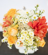 fall-wedding-bouquet-SMP
