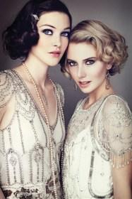 Great-Gatsby-Wedding-Makeup-01-600x900
