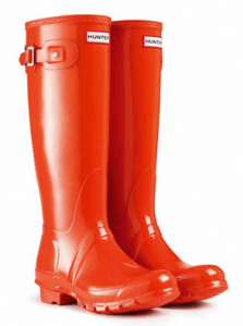 hunter_boots