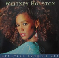 Whitney-Houston-fashion-16
