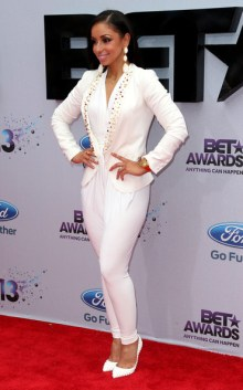 2013-BET-Awards-Mya