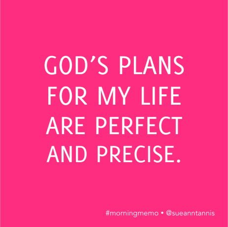 Quotes about God's plans