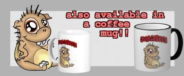 Zazzle-ad-chupacabrita2-mug