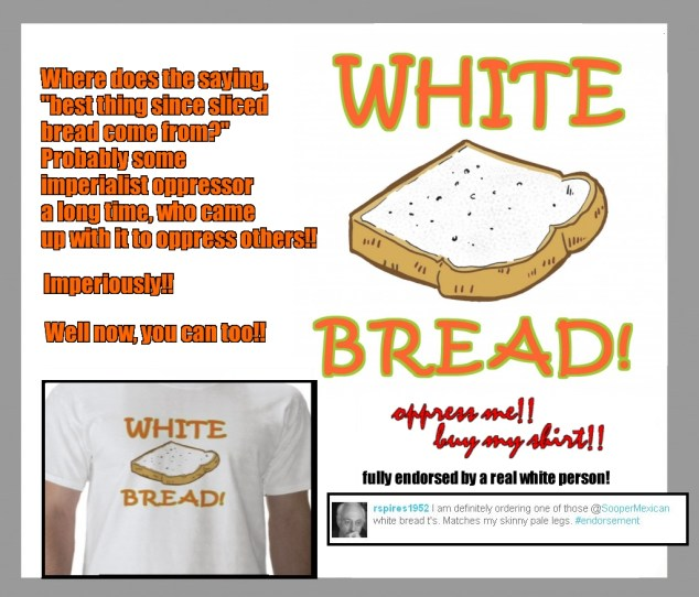 zazzle-ad-white-bread-tshirt