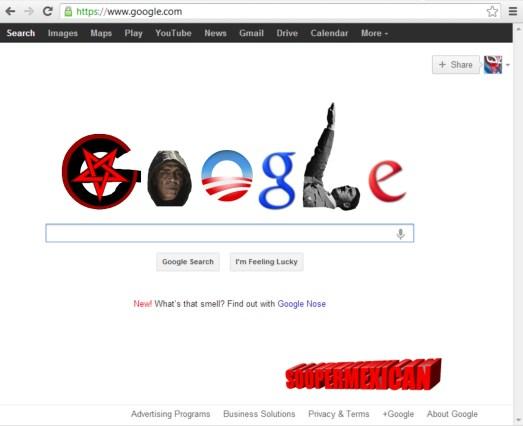 google-doodle2