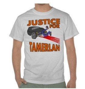 Justice4Jahar