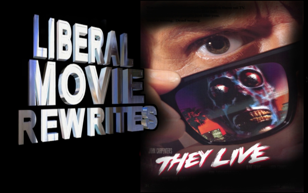 LMR-TheyLive-title