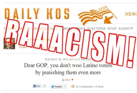 daily-kos-racism-latino