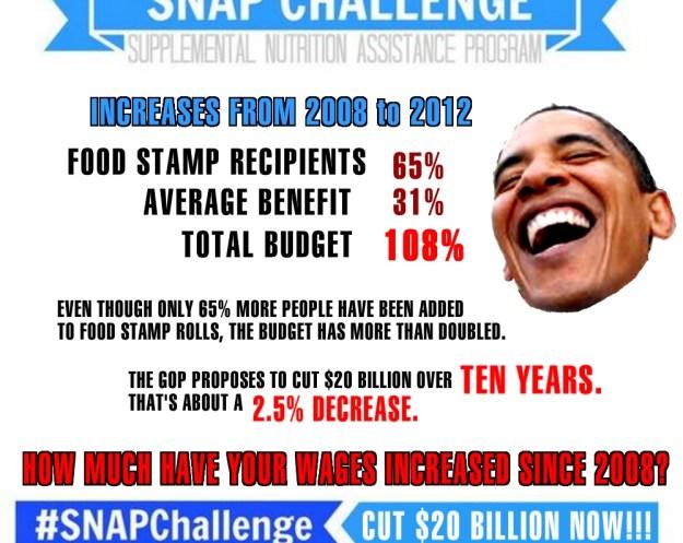 Snap-challenge-GRAPHIC1