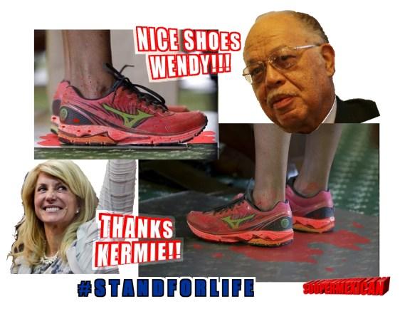 Wendy-davis-gosnell-shoes1
