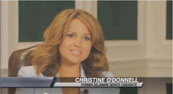 christine-odonnell-tax-lien-irs
